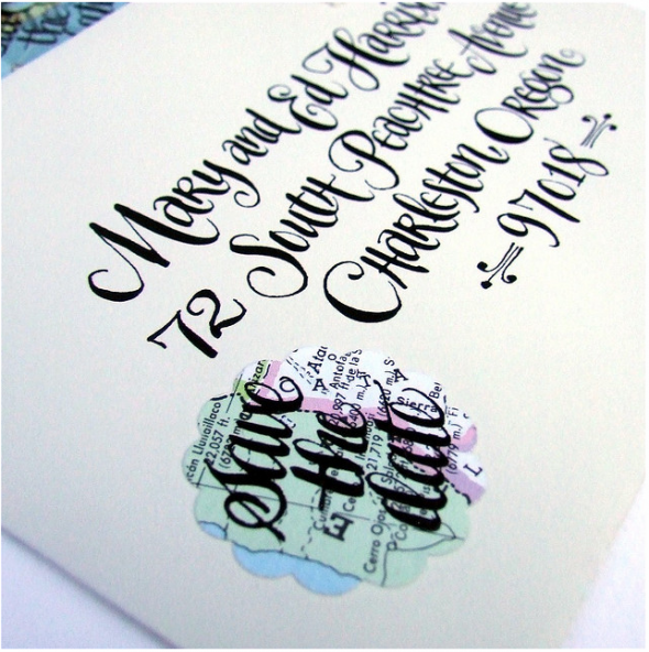 Calligraphy Lessons for Beginners | Typography, Calligraphy for ...