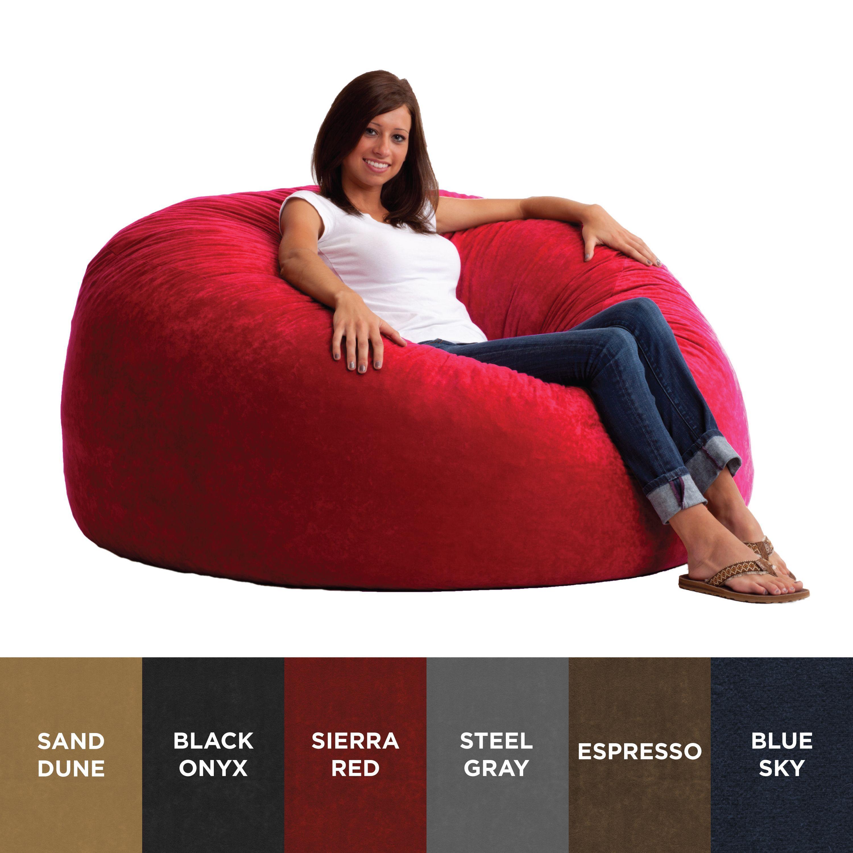 Online Shopping Bedding Furniture Electronics Jewelry Clothing More Bean Bag Chair Adult Bean Bag Chair Bean Bag