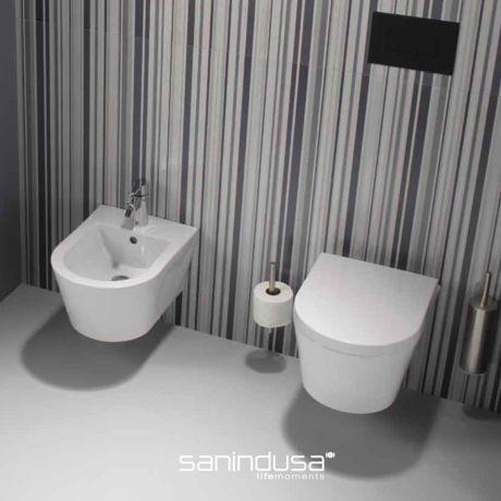 pack wc suspendu b ti support grohe cuvette courte city grohe salle de bain 12 cf toilet. Black Bedroom Furniture Sets. Home Design Ideas