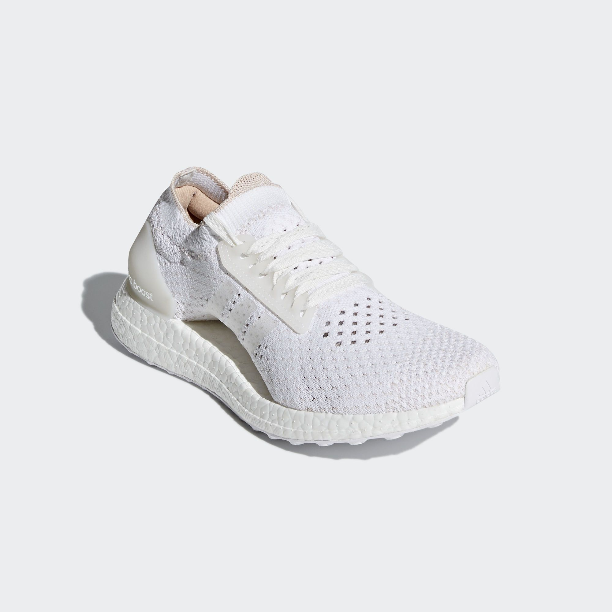 ee45eb76a33 adidas Ultraboost X Clima Shoes - White