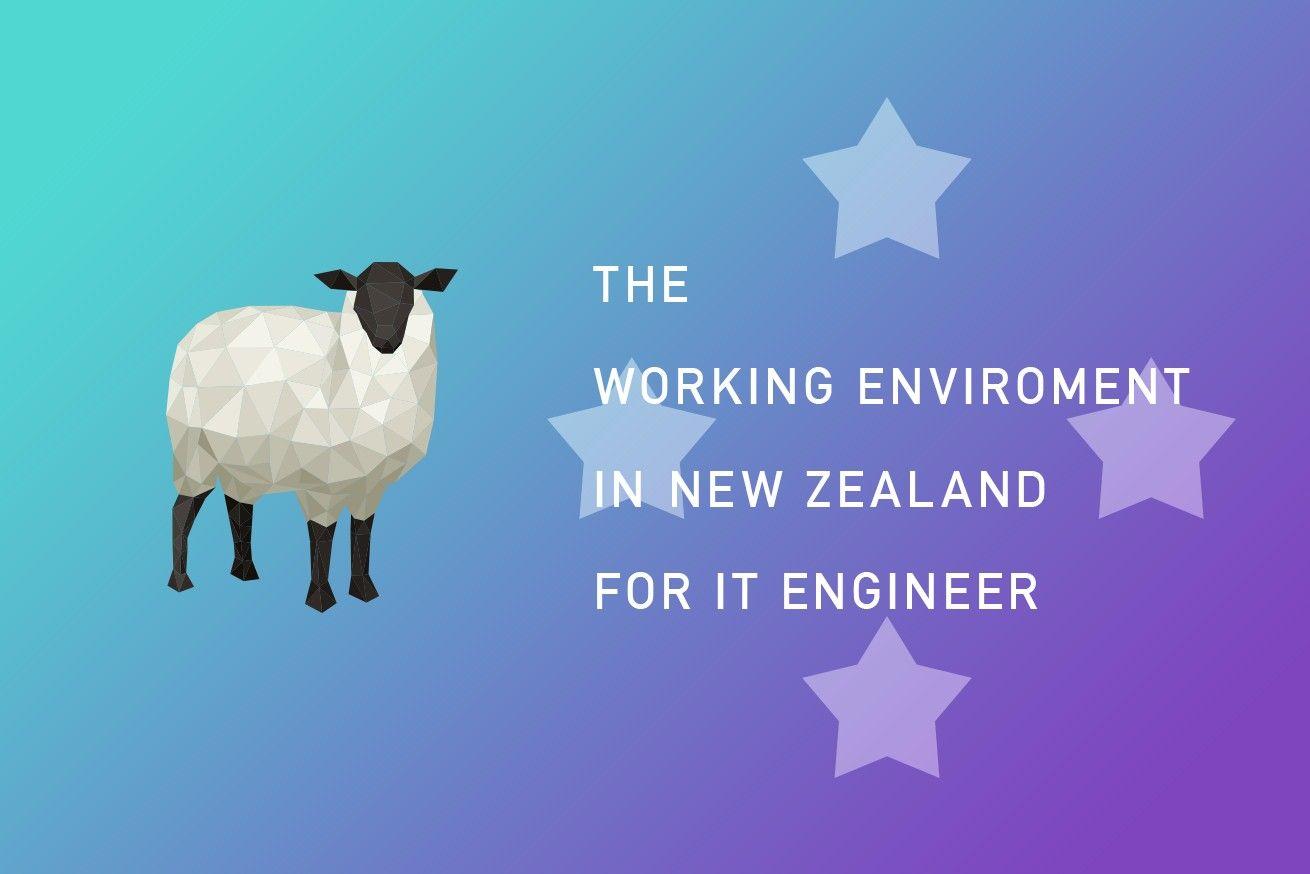 こんにちは、ニュージーランドで働くプログラマのはっしーです。 僕は以前、日本でシステムエンジニアとして勤務していました。そして、昨年2016年からニュージーランドで働きはじめ、その中で、日本と海外ではITエンジニアの待遇に大きな差があることを知りました。今回は、日本とニュージーランドでどこが違うのかお伝えしま