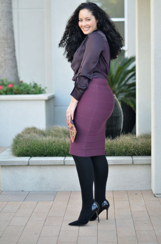 Pin by Girl with Curves on Tanesha\'s Style   Pinterest   Holiday ...
