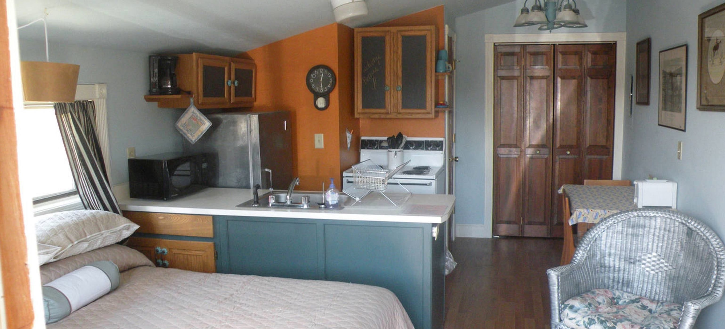 Cheap vacation rentals affordable vacations affordable
