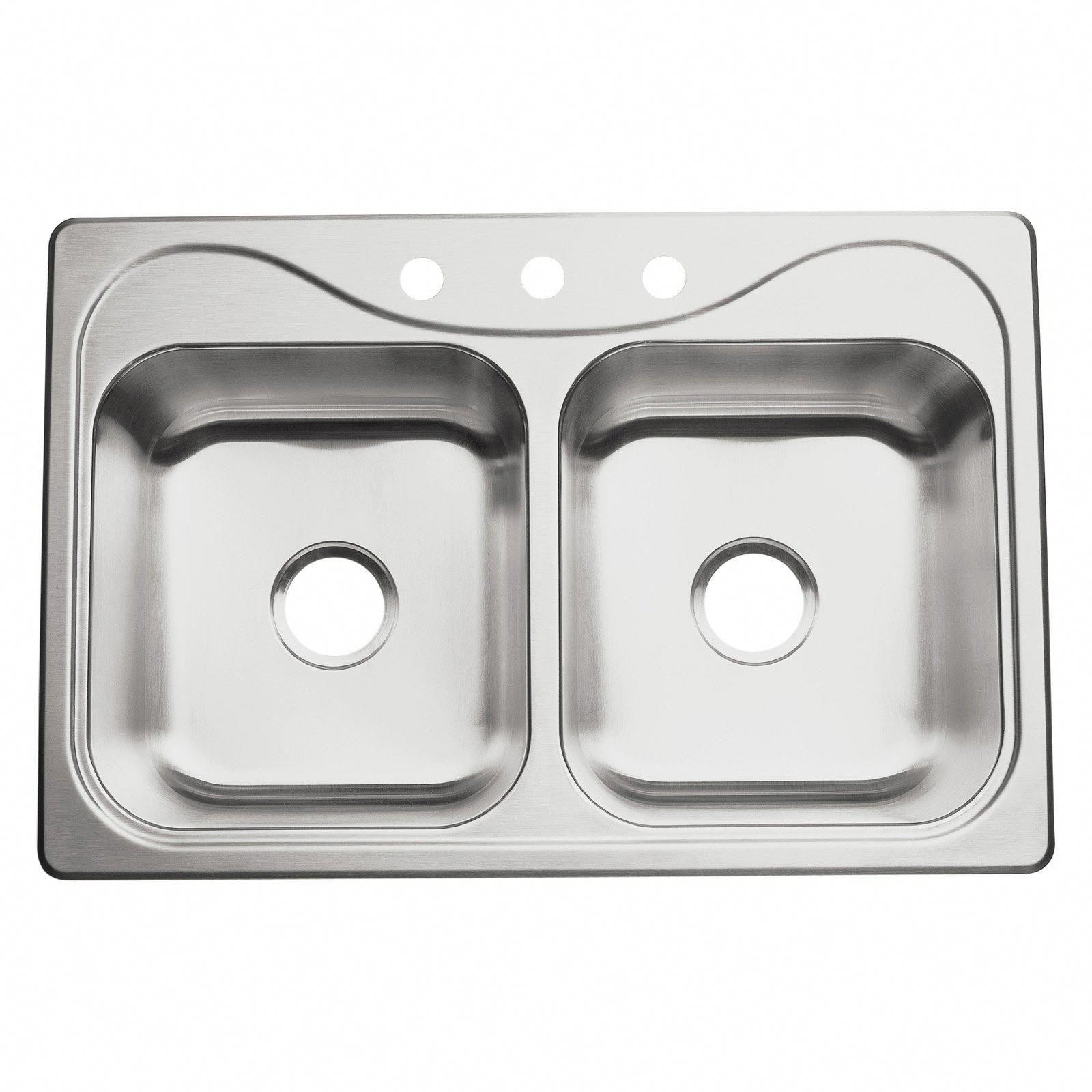 Plumbing Supplies Jackson Ms Kitchen Sink Repair Plumbing