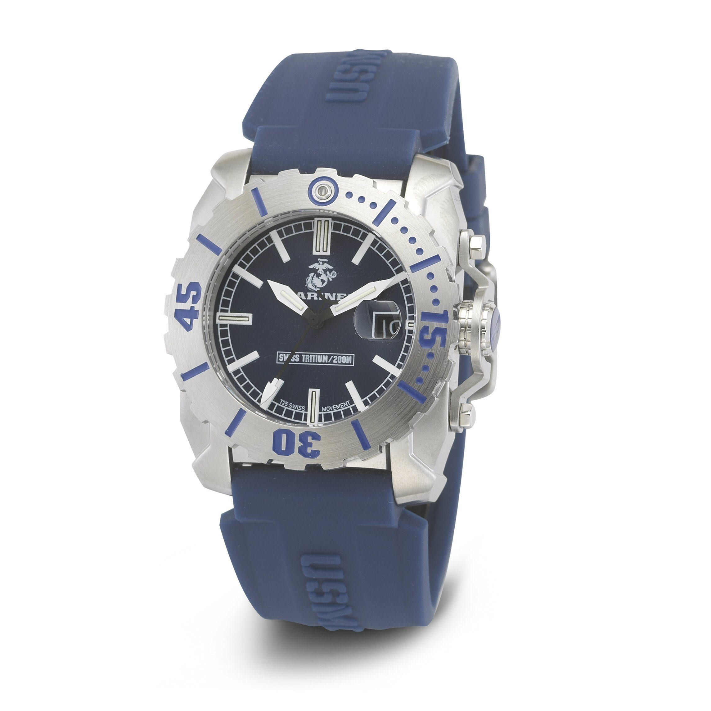 pin p introducing ww watches armor c co the watch wrist from