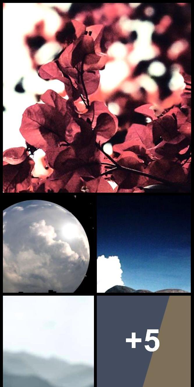 15 wunderschöne Happy Fall iPhone X Hintergrundbilder #happyfallyallwallpaper