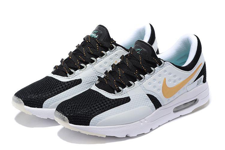 235762cd51 Order Nike Air Max Zero Mens Shoes Store-5050 | nike-air-max-zero ...