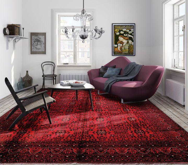 Looking For Khan Mohammadi Rugsdubai Ae Is Definitely Having The Perfect Rug For Rugs In Living Room Living Room Design Inspiration Afghan Rugs Living Room