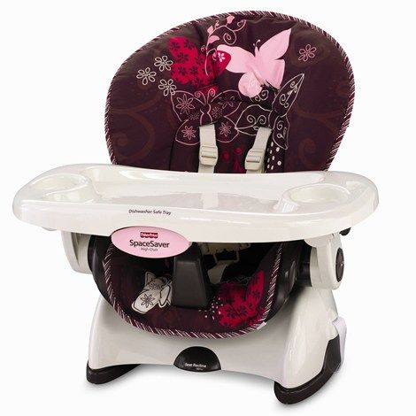 burlington coat factory high chairs pet chair covers australia spacesaver mocha from if i have a baby girl