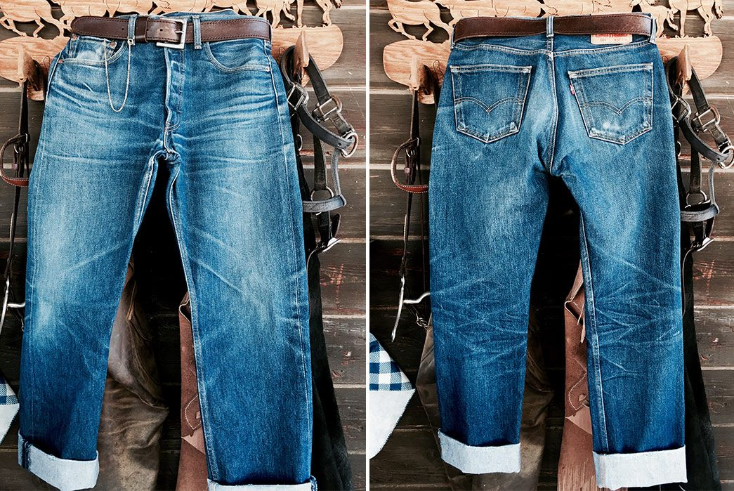 39c0353c2e6 Fade-of-the-Day---Levi s-501-STF-(20-Months