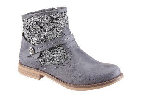 Pin by McKinsey Jenkins on Boots | Boots, Biker boot, Rieker