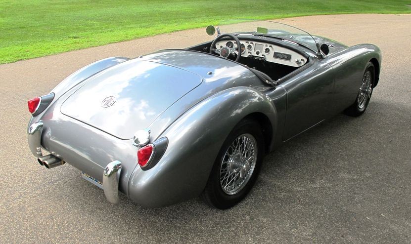 sports cars under 30k for sale
