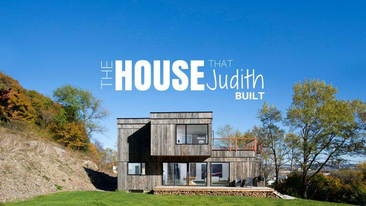 House · entrepreneur and designer