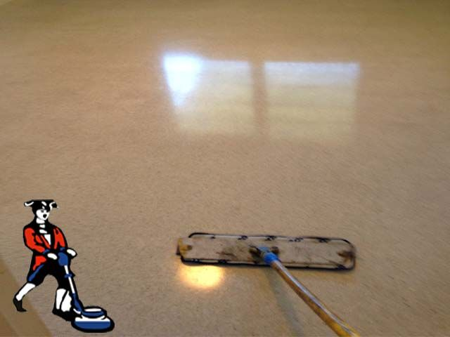 Terrazzo Floor Restoration Fort Lauderdale How To Clean Terrazzo - How are terrazzo floors made