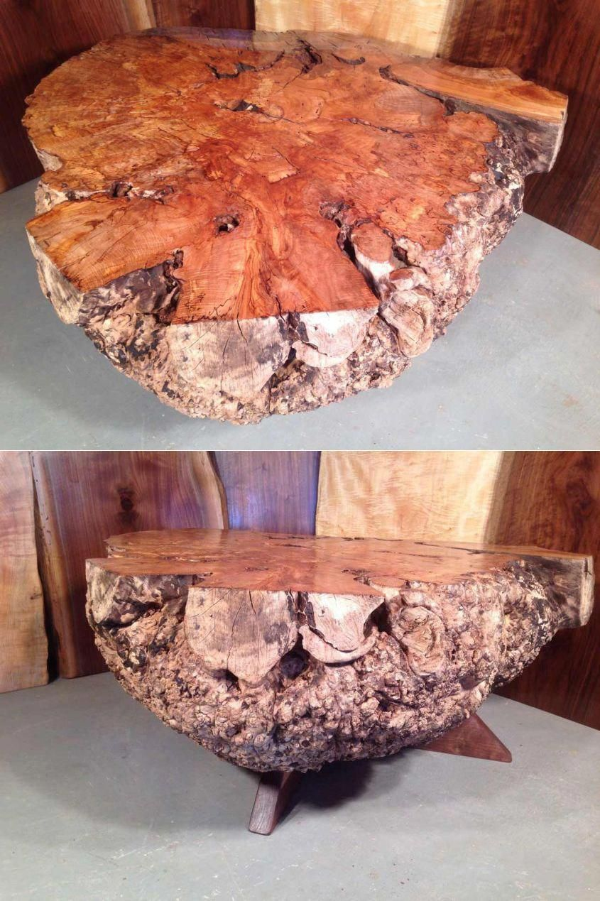 20 Best Live Edge Coffee Tables For 2020 Live Edge Coffee Table Live Edge Wood Table Wooden Coffee Table [ 1269 x 845 Pixel ]