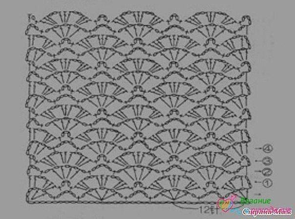 Вязание Рукоделие | VK