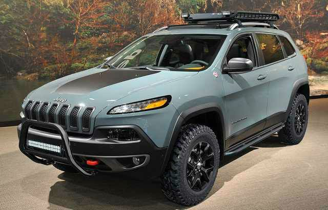 2017 Jeep Cherokee Trailhawk Jeep Trailhawk 2014 Jeep Cherokee Trailhawk Jeep Cherokee Trailhawk