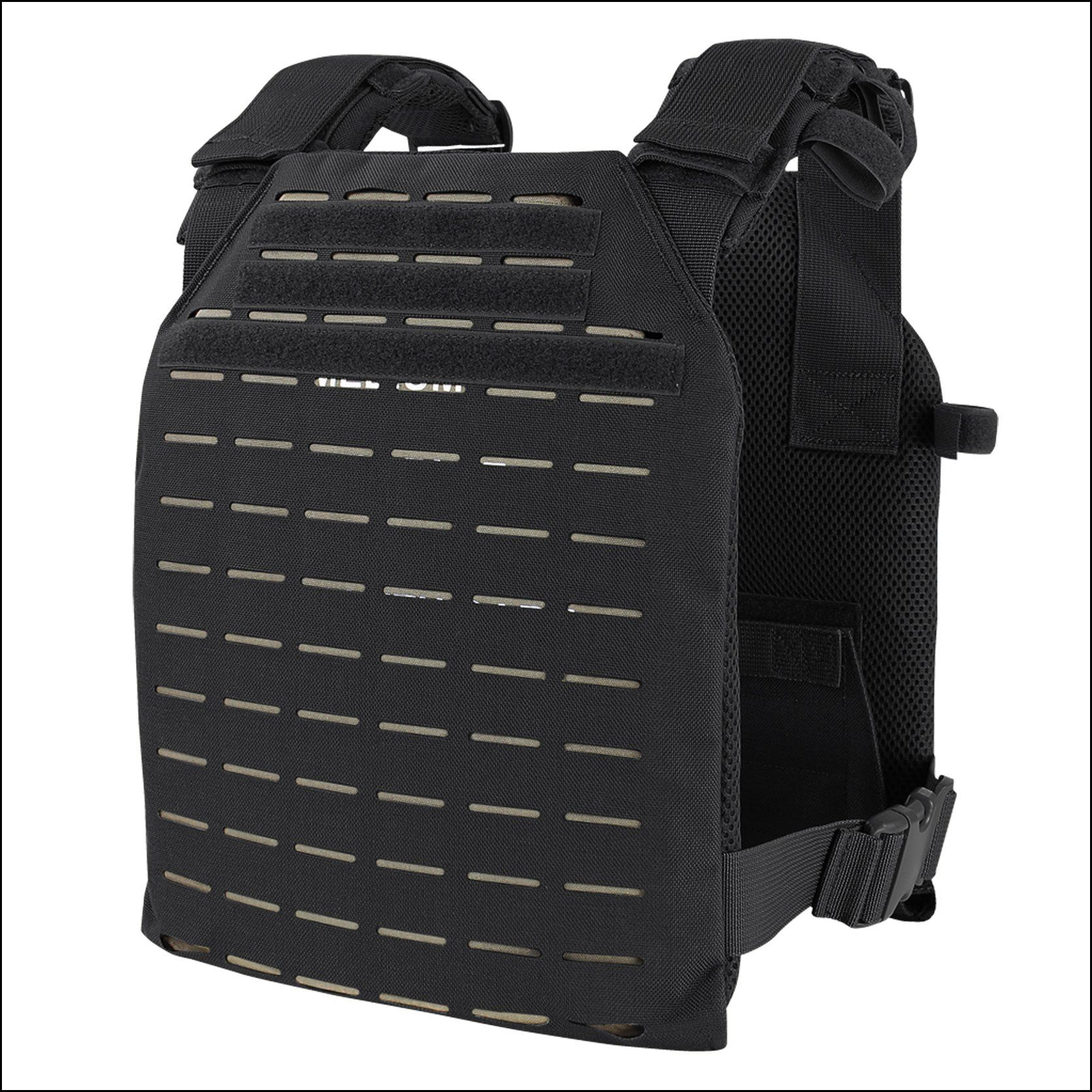 ced82c0ff286 LCS Sentry Plate Carrier | Tactical | Plate carrier, Molle system ...