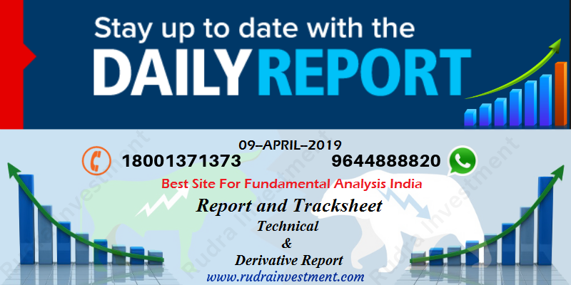 Best Site For Fundamental Analysis India Intraday Trading