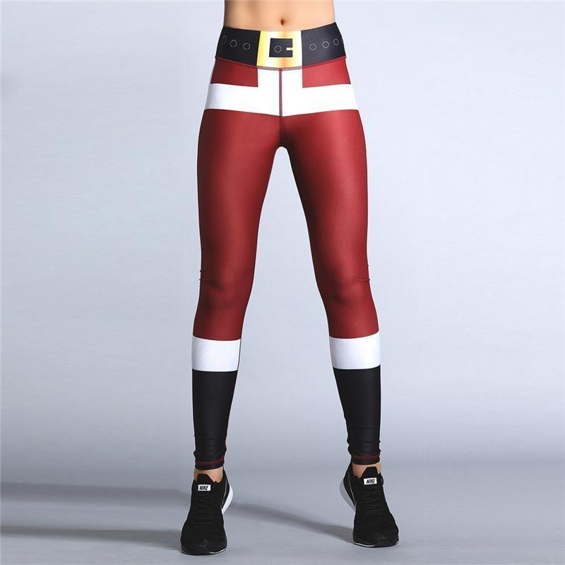 KINDOYO Solid Color 2 in 1 Leggings Pants and Skirt Long Children Girls