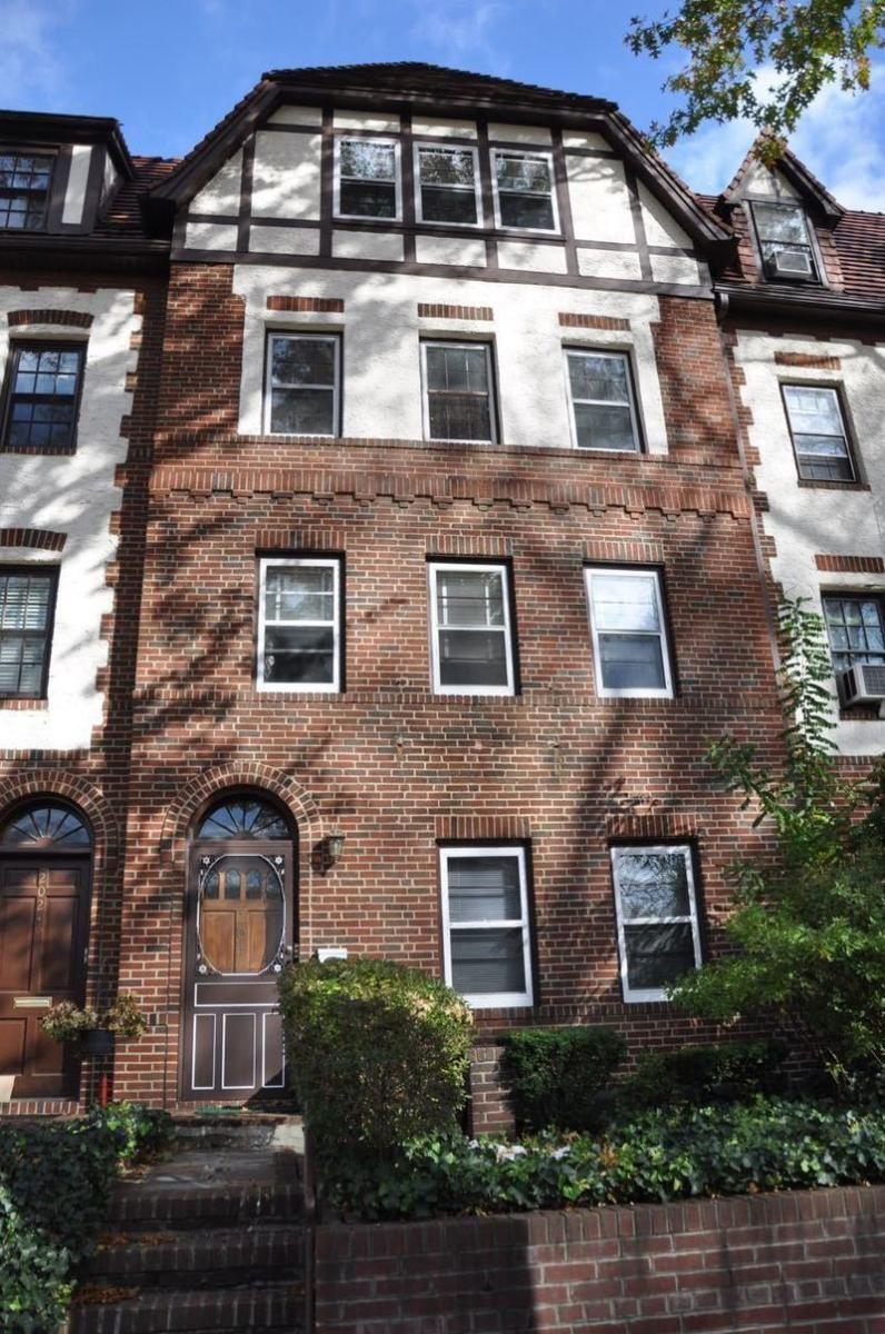 New York City Boroughs Queens 204 Burns Street Forest Hills Gardens Forest Hills Gardens Forest Hills Condos For Rent