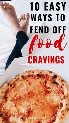 10 tips to eliminate your food cravings and lose more weight | need to lose weight fast | losing wei...