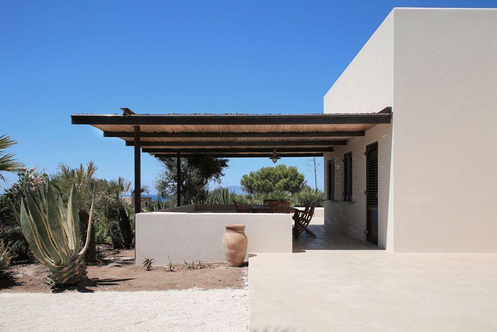 Cpf Aca Amore Campione Architettura Casa De Playa Entradas De Casas Exteriores De Casas