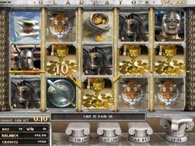Игровые автоматы играть бесплатно и без регистрации гонзо квест