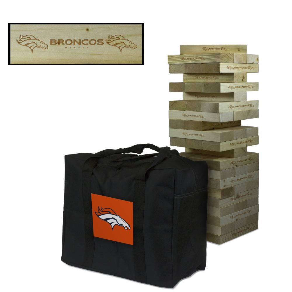 Custom Cornhole Boards, Bags and Other Outdoor Games and Accessories