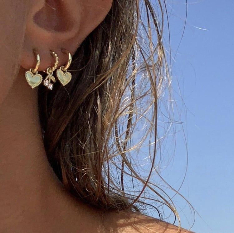 Advice on buying jewelry insurance in 2020 Ear jewelry