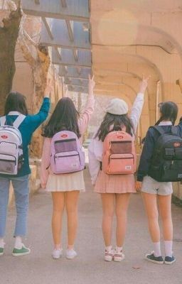 """#wattpad #adventure """"Best friends forever take my heart and lock the key, no matter what happens we will still be their"""