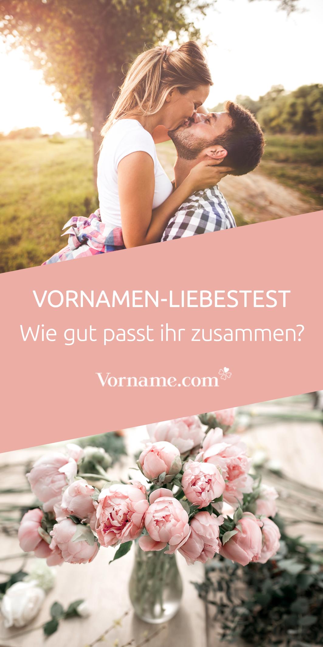 Dating-Liebes-Test Matchmaking-Einführungen albuquerque