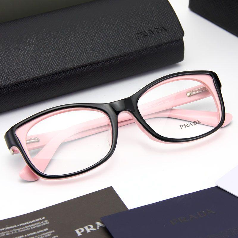 fe5e777430ea8 Vpr 05p full frame Women eyeglasses frame personality the trend vintage  glasses box female on AliExpress.com.  60.19