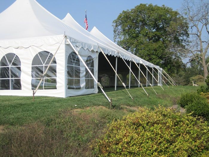 Thereu0027s no limit to the types of events that can use a tent to enhance the & Thereu0027s no limit to the types of events that can use a tent to ...