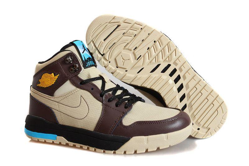 air Chaussures Pas 1 cher buy jordan SzVGqUpM