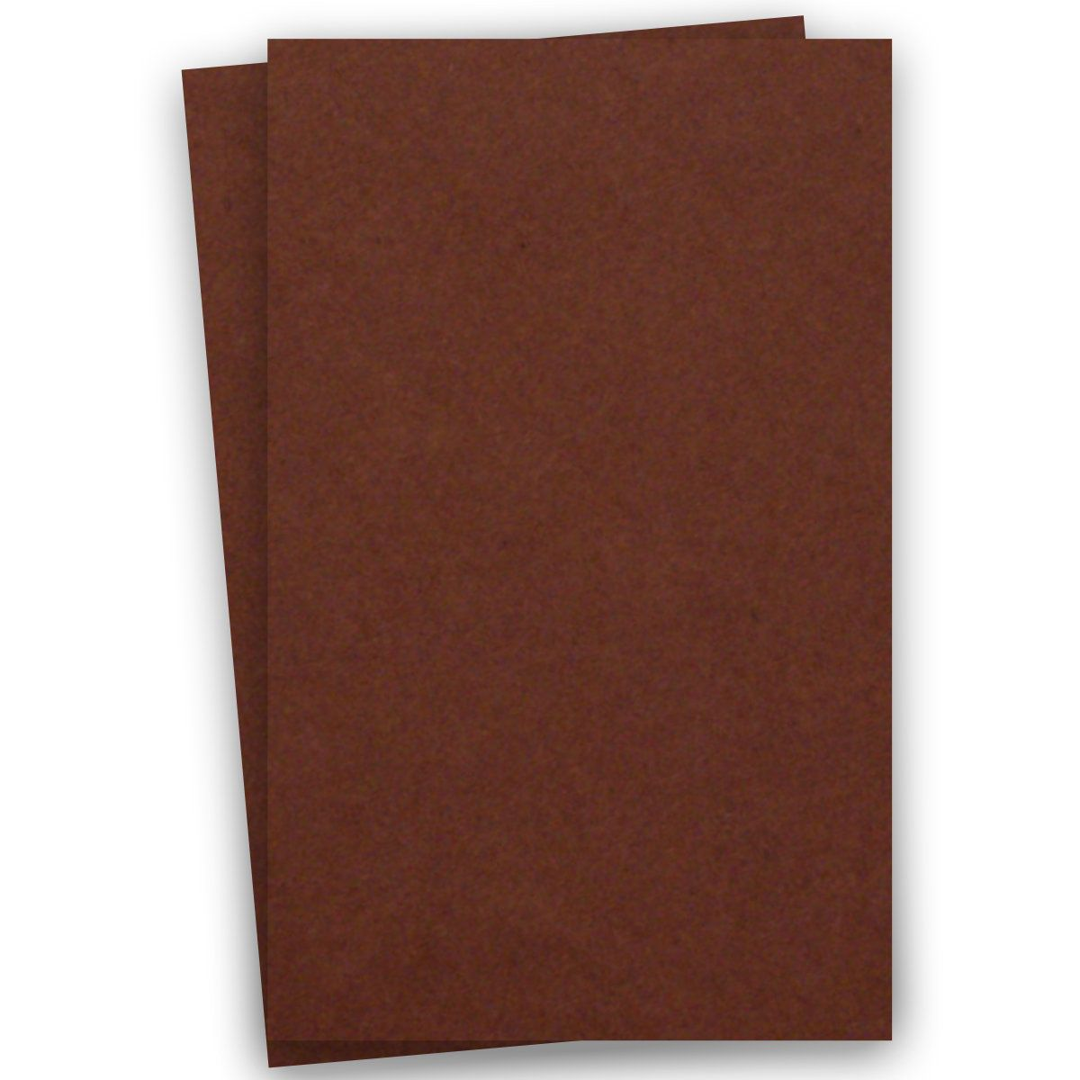 Remake Brown Autumn 11x17 Card Stock Paper 140lb Cover 380gsm 100 Pk In 2020 Cardstock Paper Paper Luxury Paper