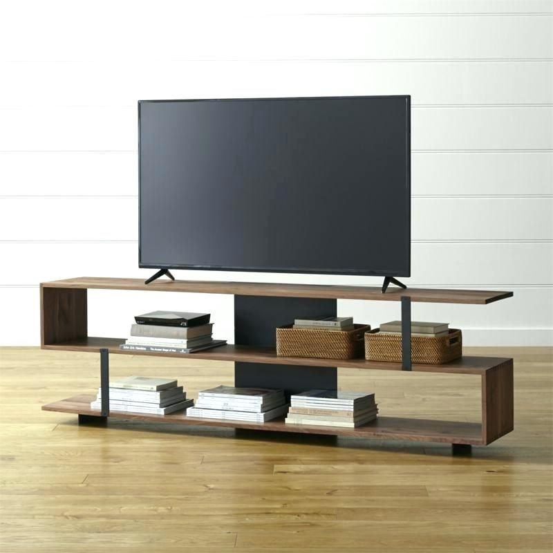 Slim Tv Stand Tv Stand For Small Bedroom Small Stand For Bedroom With Tall Stand Slim Tv Stands Media Console Home Decor Media Console Table