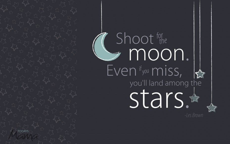 Quotes About Love and Stars   ... -stars-quote-smart- · Iphone Wallpaper  Quotes LifeWallpaper ...