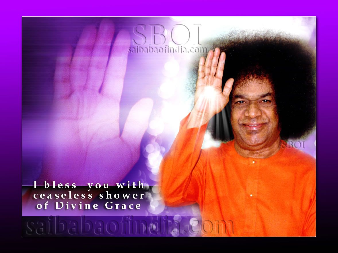 Satya Sai Baba Hd Photo Download Vinnyoleo Vegetalinfo