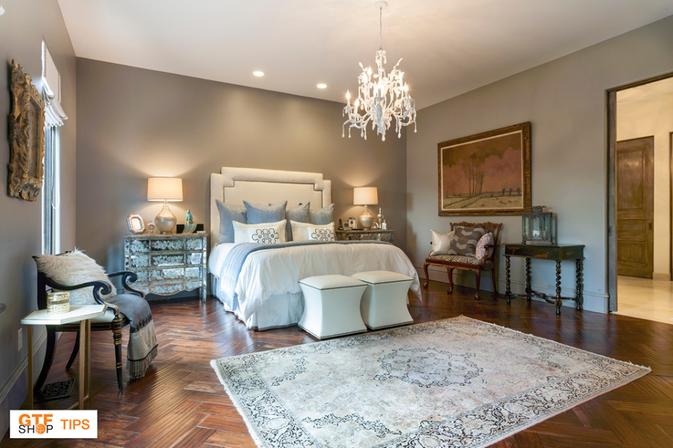 Are You ready for an easy rest easy in a beautiful bedroom? Your bedroom is Your shelter, it is a place of peace and respite from the world. Here You can find design inspiration from this amazing master bedrooms collection in a range of sizes and styles: http://gtfshop.com/traditional-master-bedrooms