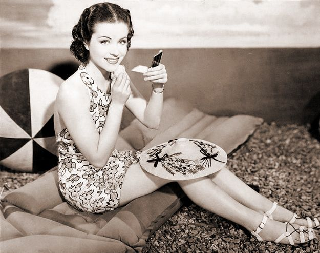 margaret lockwood death