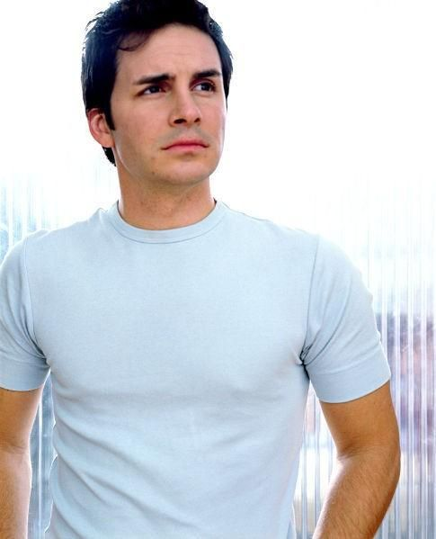 hal sparks songs