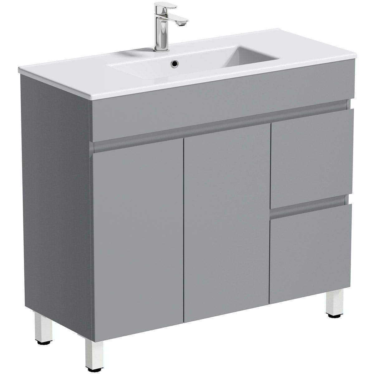 7 Bathroom Ideas Vanity Units Basin Bathroom Vanity Units