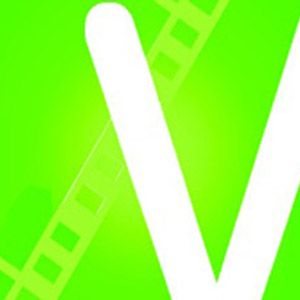 MyVidster apk for android free download | APK Download