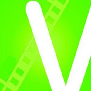 virtual sensor xposed apk