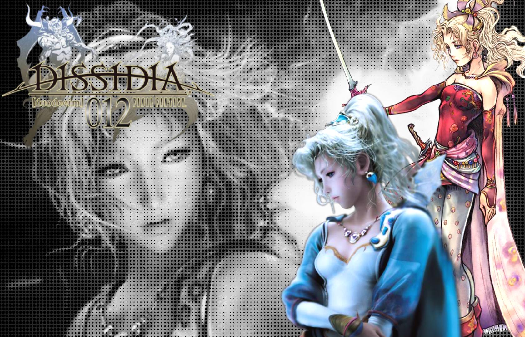 Terra Wallpaper By Ekumimi On Deviantart Final Fantasy Vi Graphic Novel Wallpaper