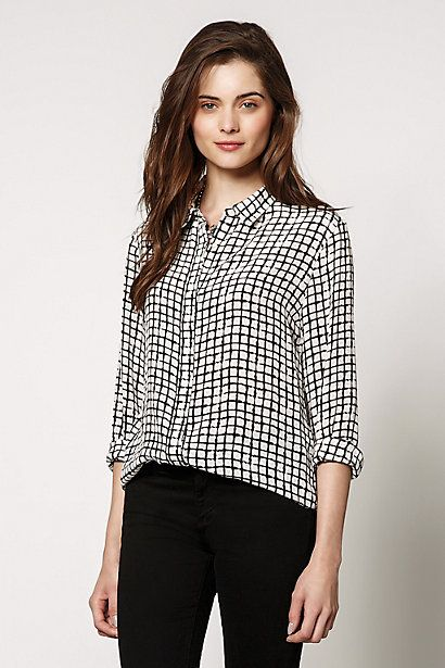 SHIRTS - Shirts Second Female Perfect Cheap Online Buy Cheap Best Seller Cheap Sale Many Kinds Of Low Price Cheap Price Cheap Best Wholesale FBc8IKqj