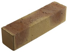 Parpaing Bloc Brique De Construction Materiaux De Construction Brico Depot Brique Materiaux De Construction Brique Pleine