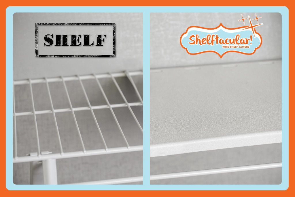 About | Wire shelving, Shelving and Shelves