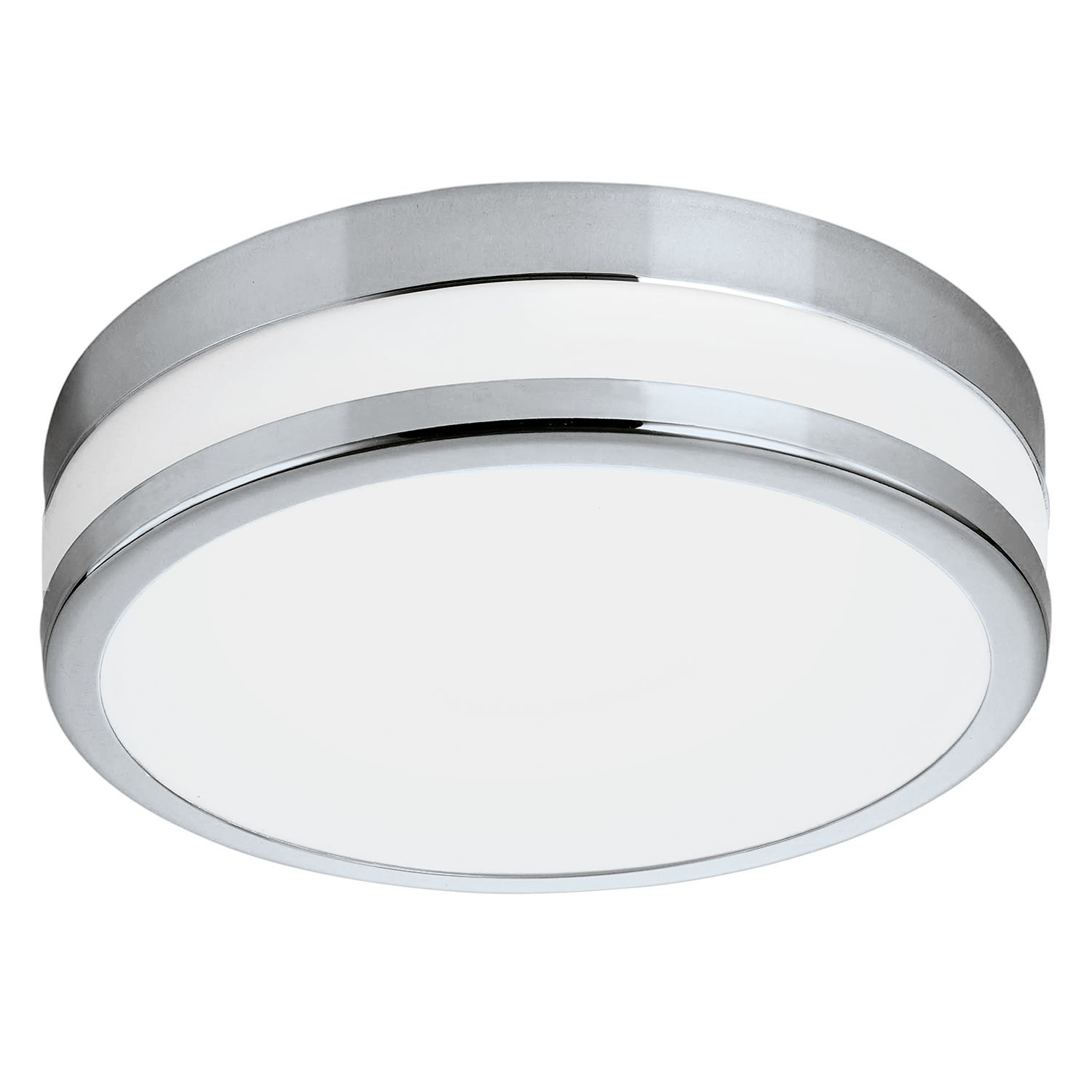 Led Badleuchte Palermo Ii Products In 2019 Led